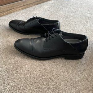 """Julius Marlow Dress shoes - Size 9 - """"Made"""""""